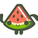 MrChillaxer's avatar