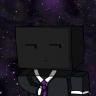 gedas001's avatar