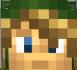 hwh1771's avatar