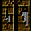 Seirios's avatar