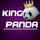 lfwpanda8's avatar