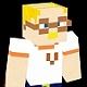 rsmalec's avatar