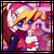 MCFUser336181's avatar
