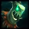 FailedWizard's avatar