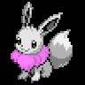 18cwatford's avatar