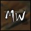 MWisBest's avatar
