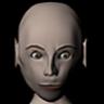 Koralz's avatar