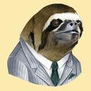 Slothyanity's avatar