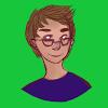 jordanleevan's avatar