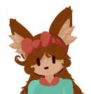 Pachirisu's avatar
