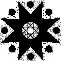 MCenderdragon's avatar