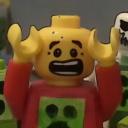 JimMiningWorm's avatar