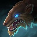 IVirusWarI's avatar