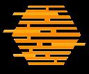 DataLorry's avatar