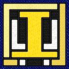 Brainader's avatar