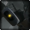 dskmac11's avatar