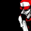nebetsu's avatar