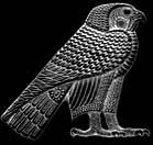 SonOfOsiris's avatar