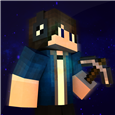 SteveOriginal's avatar