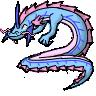 tn44's avatar