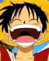 Peterchao's avatar