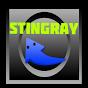 RayHaskell's avatar
