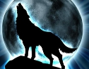 Wolfpack68's avatar