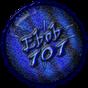 Ebob's avatar