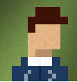 tomysamoa1's avatar