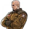 Cpt_Brenner's avatar