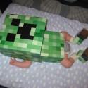 minecraftfluff's avatar