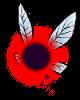 ReverseBottle's avatar