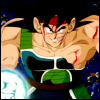 Stalepork's avatar