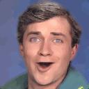 Klocko's avatar