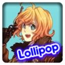 Lollipop860's avatar