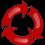 julianc_z37's avatar