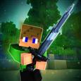 ImluigiDoesMC's avatar