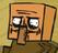 StarSkys's avatar