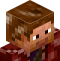 rjbowles23's avatar