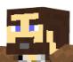 Physicist's avatar