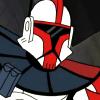 commanderfordo's avatar