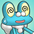 Febilia's avatar