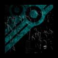 Universezero's avatar