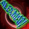 Alexman47's avatar