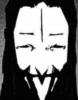 zeus_kabob's avatar