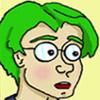 taterdiamondpants's avatar