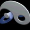 harleybear2000's avatar