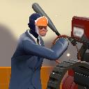 zero7717's avatar
