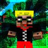 LOLMANLOLMANLOL's avatar