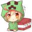 GoodWay's avatar